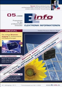 elinfo-sample-cover