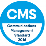 Napier PRCA CMS Certification