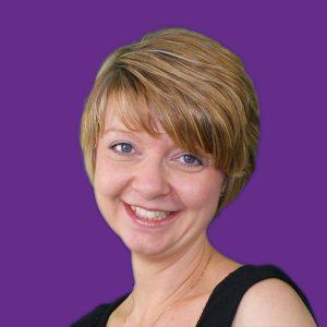 Debbie Norton Senior Account Manager Napier