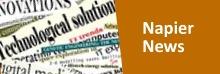 napier news