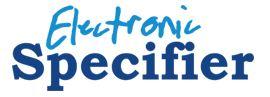 electronic-specifier-logo