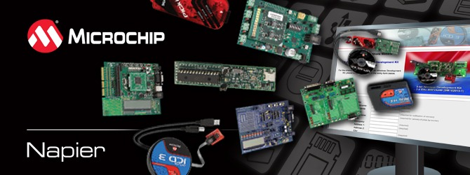 NapWebBanner-(Competitions)-Microchip