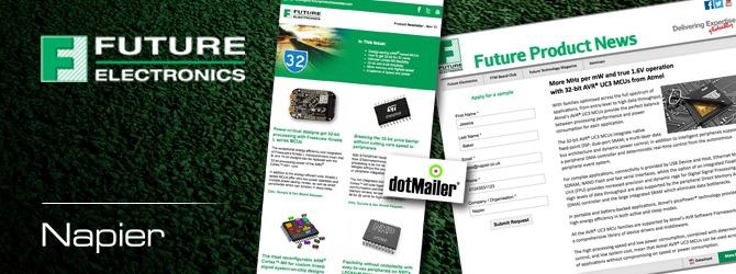 NapWebBanner-(Newsletter)-Future