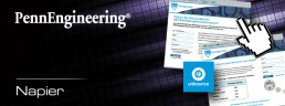 Penn Engineering Case Study Banner Image