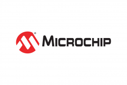 Microchip Newscast Videos