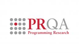 PRQA Microsite