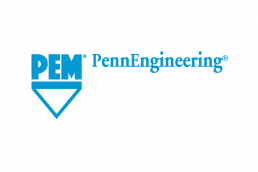 Penn Lead Generation Campaign