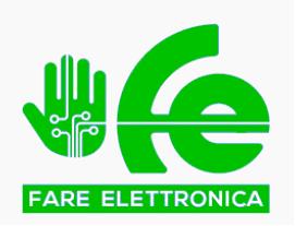 Fare Elettronica