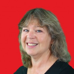 Jill Wakeford Accountant Napier