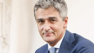 Image of Giovanni Butarelli