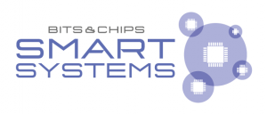 Bits and Chips Smart Systems