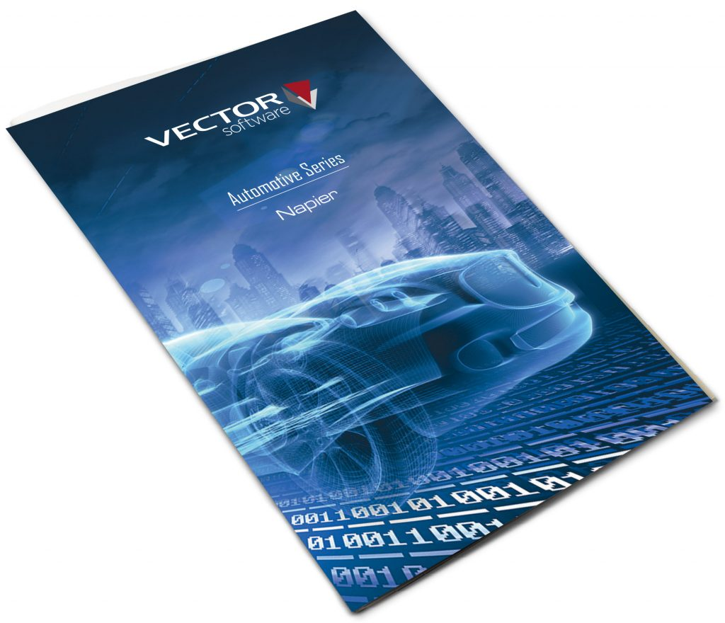 VectorAutoArtcover1