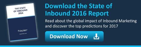 download hubspot state of inbound 2016