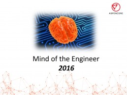 2016 mind of the engineer