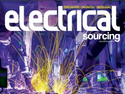 electrical sourcing MMG