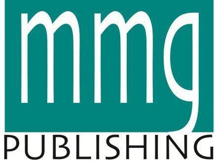 MMG Publishing and CIE appoint New Members to their Teams