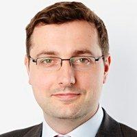 Josh Brooks: Editor and Publisher Electronics Weekly
